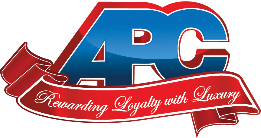 APC Auto Parts Centres | Incentive Travel