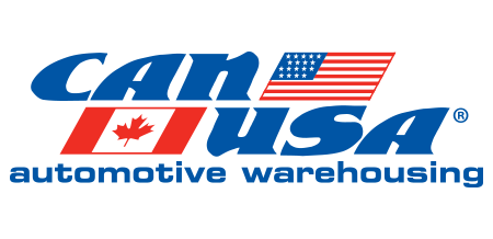 Canusa Automotive Warehousing Inc Logo
