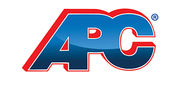 APC Connection
