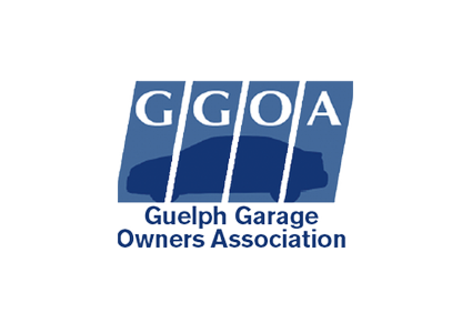 Guelph Garage Owners Association