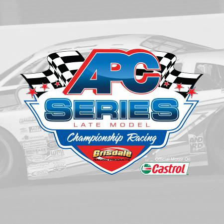 2019-apc-series-schedule