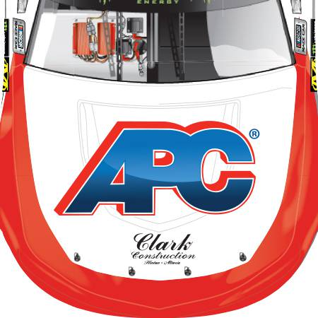 apc-sponsors-kennington-at-ism-raceway