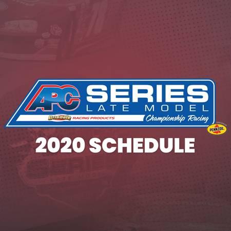 2020-apc-series-schedule