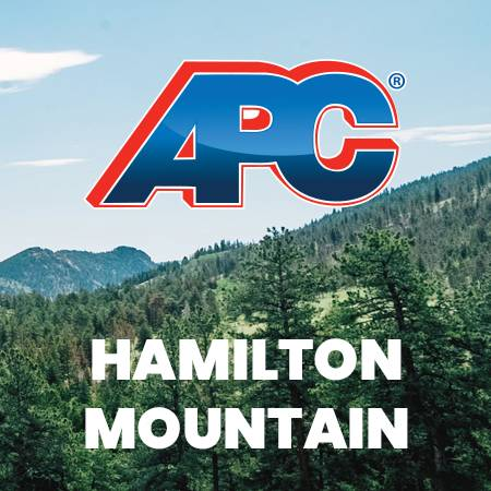 hamilton-mountain-now-open