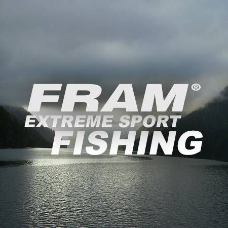 fram-extreme-sport-fishing-launched