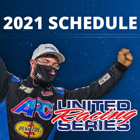 2021-united-racing-series-schedule