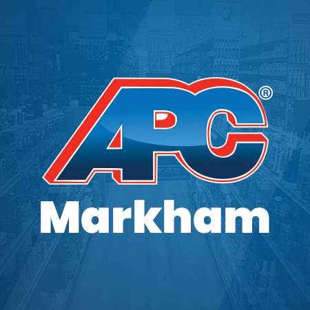 apc-markham-now-open
