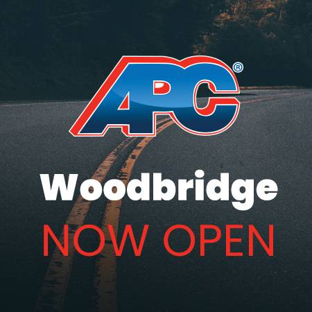 apc-woodbridge-now-open