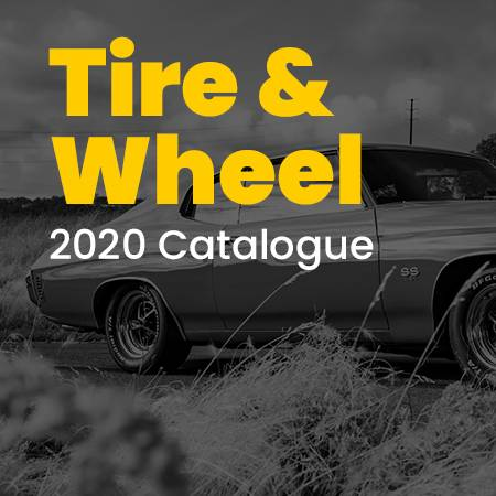 2020-21-tire-and-wheel-catalogue