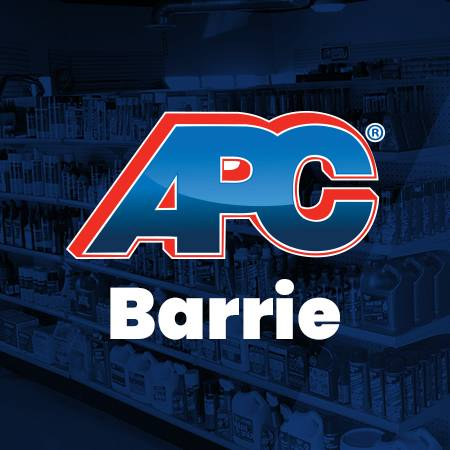 apc-barrie-now-open