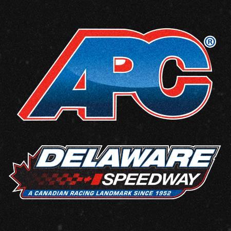 delaware-speedway-s-fall-brawl-weekend